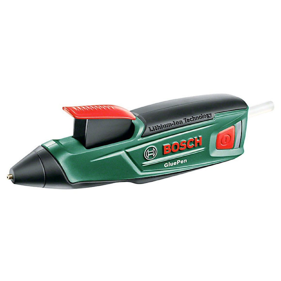 Bosch Cordless Lithium-ion Glue Pen & FREE glue sticks