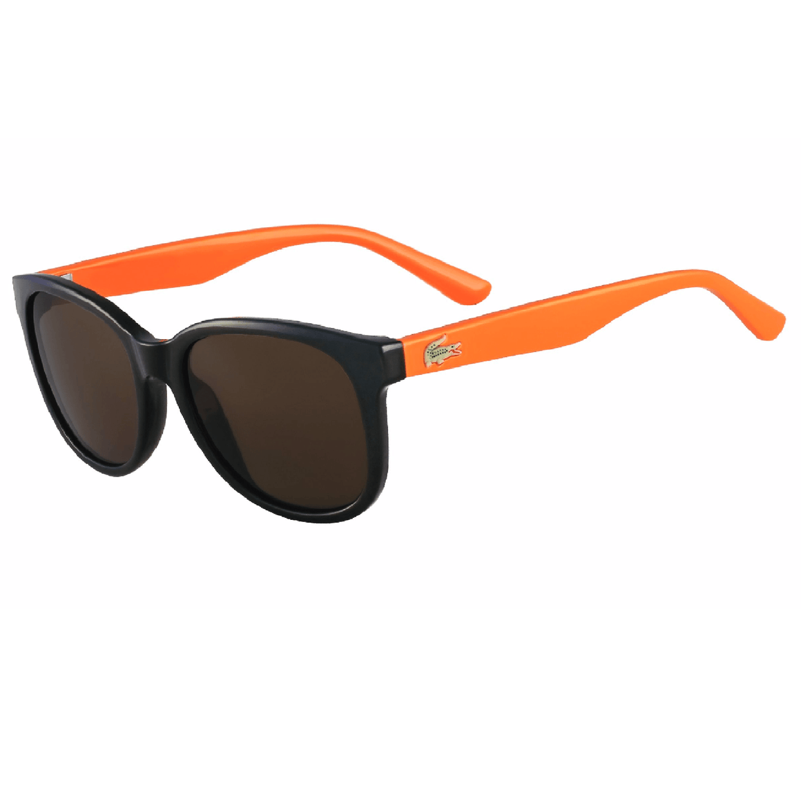 Lacoste 3603.001 Teen Sunglasses