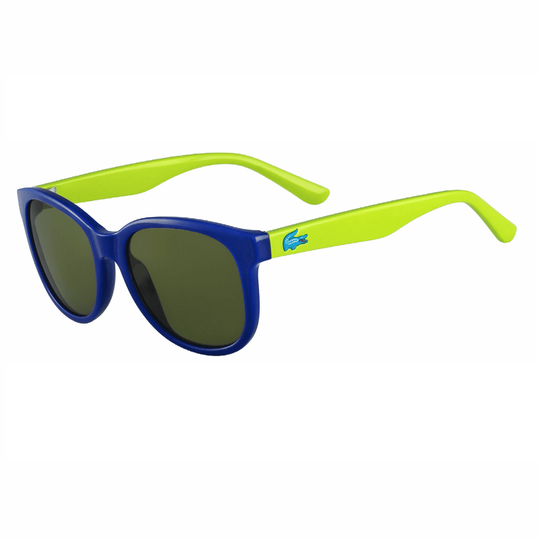 Lacoste 3603.424 Teen Sunglasses