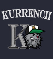 Kurrencii™ Alumni T-Shirt