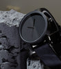 Kent Watch - Black - 42mm