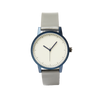 Kent Watch - Navy - 38mm