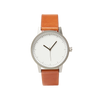 Kent Watch - Tan - 38mm