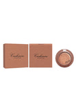 BBIA - Cashmere Shadow #02 Cozy Bronze