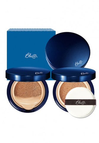 BBIA - Spa Light Cushion Foundation #C21