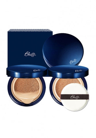 BBIA - Spa Light Cushion Foundation #C23