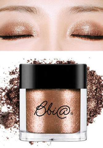 BBIA - Pigment 14 Luxury Bronze