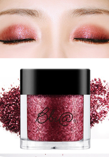 BBIA - Pigment 10 Poison Red Diamond