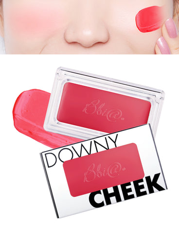 BBIA - Downy Cheek 07 Downy Apple