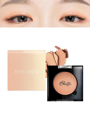 BBIA - Plush Shadow 11 Cream Skin