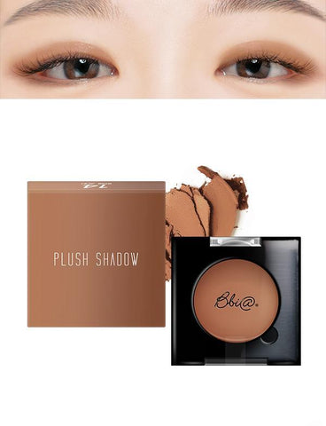 BBIA - Plush Shadow 14 Latte Skin