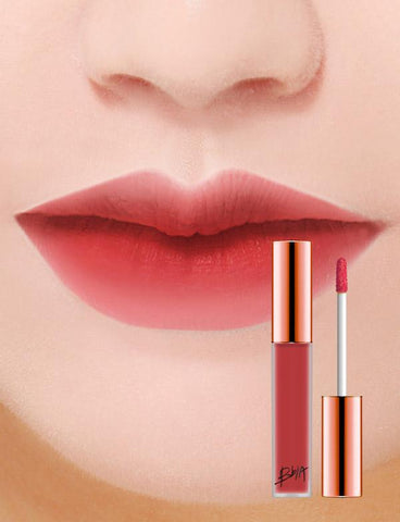 BBIA - LAST VELVET LIP TINT 20 MORE MATURE
