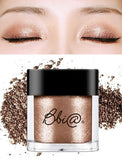 BBIA - Pigment 12 Gold Brown