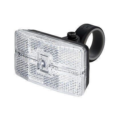 Cateye Reflex Auto front light