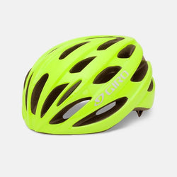 Giro Trinity Asian fit (various colours)
