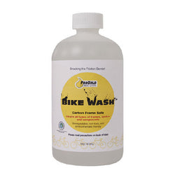 ProGold bike wash 473ml