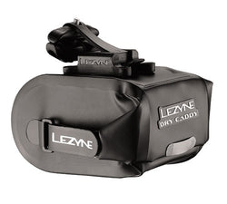 Lezyne Dry Caddy M