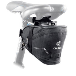 Deuter Bike Bag IV
