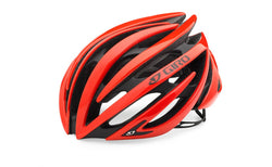 Giro Aeon asian fit (2 colours)