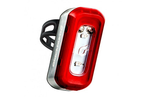 Blackburn Local 20 rear light