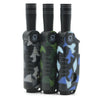 Image of Camouflage Torch JET 1300 Butane Lighter