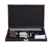 Image of Universal Gun Cleaning Kit With Storage Case
