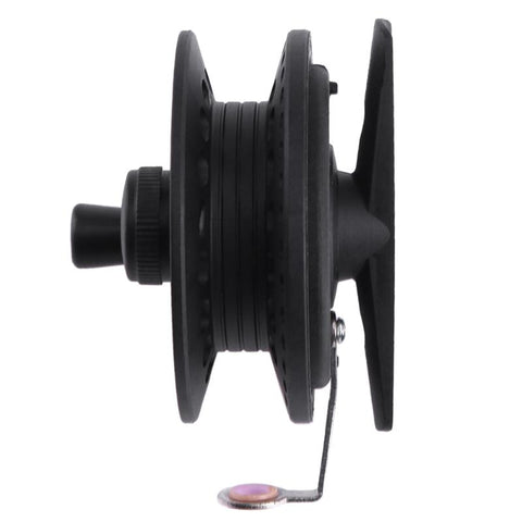 Fly Fishing Ball Bearing Spinning Reel