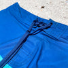 YBS Stripey Boardies