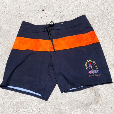 YBS Secret Sauce Boardies