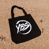 YBS Logo Carry Bag