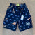 Groms Sea Stryda Boardies