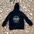 Groms We Have Fire Pullover Hoody