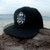 YBS Spearing Cap (Black)