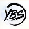 YBS Standard Circle Sticker