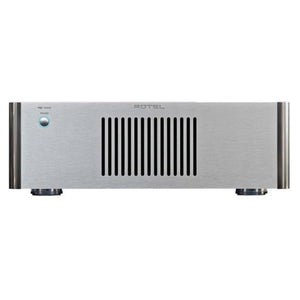 Rotel RB-1552 MKII 2-Channel Power Amplifier