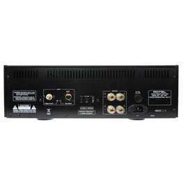 Rotel RB-1581 Monoblock Power Amplifier