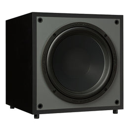 Monitor Audio Monitor MRW-10 Ported Subwoofer