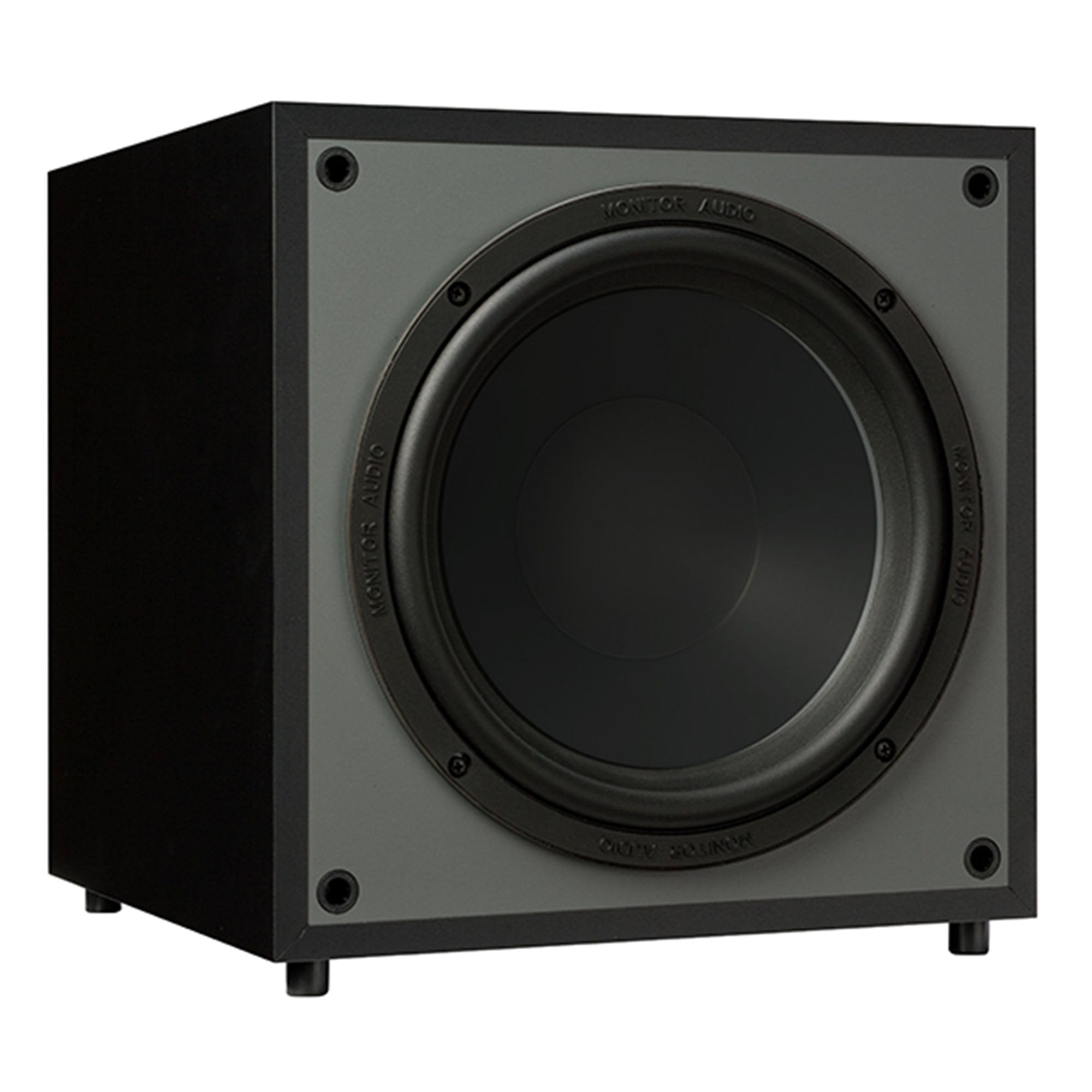 Monitor Audio 'Blimey' 5.1ch Package