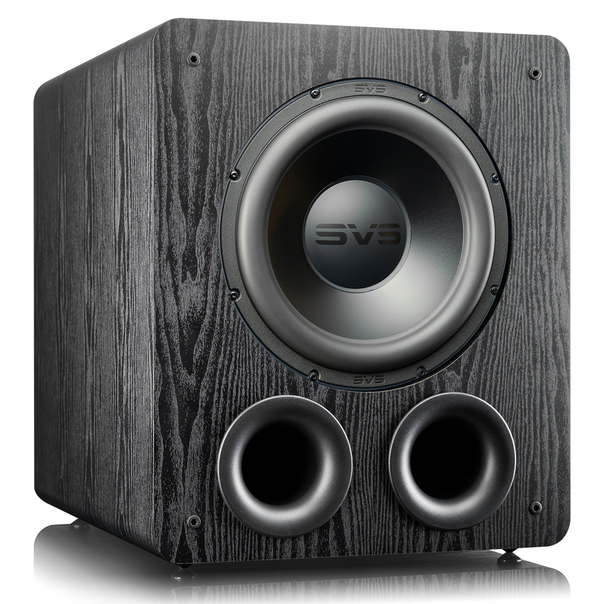 SVS PB-2000 Pro Series Ported Box Home Subwoofer