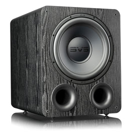 SVS PB-1000 Pro - Ported Box Home Subwoofer