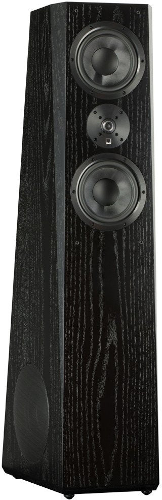 SVS Ultra Tower Floorstanding Speakers