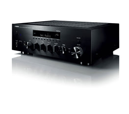Yamaha R-N803D Network Stereo Receiver