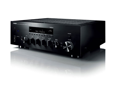 Yamaha R-N803D Stereo Receiver