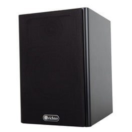 Richter Merlin S6 - Bookshelf Speakers