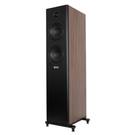 Richter Wizard S6 - Floorstanding Speakers