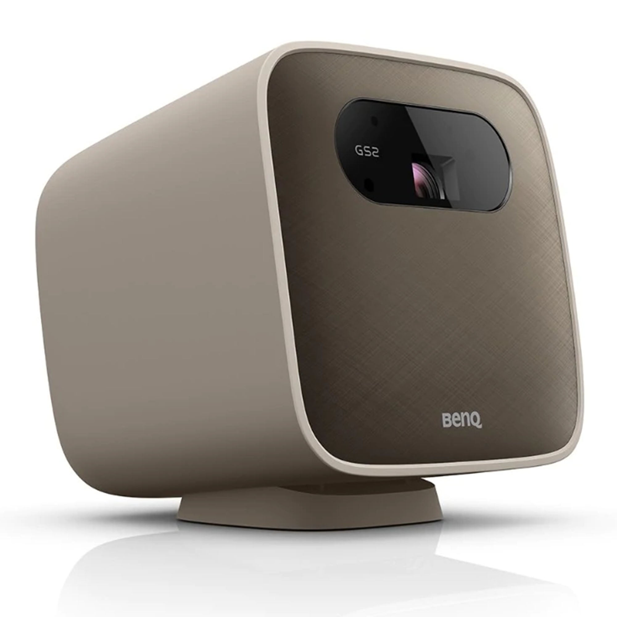 BenQ GS2 LED Portable Projector