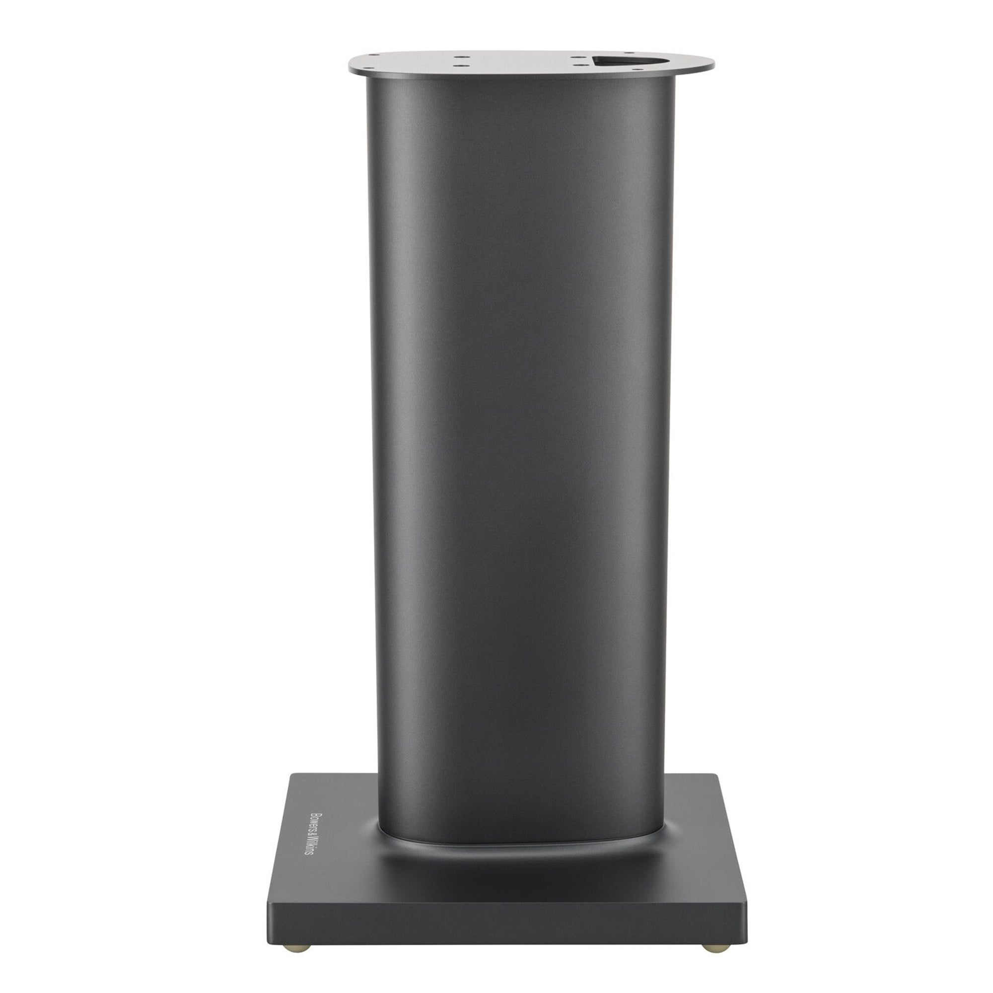 Bowers & Wilkins Formation Duo Floor Stands