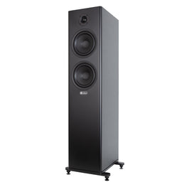 Richter Wizard S6 - Floorstanding Speakers (Pair)
