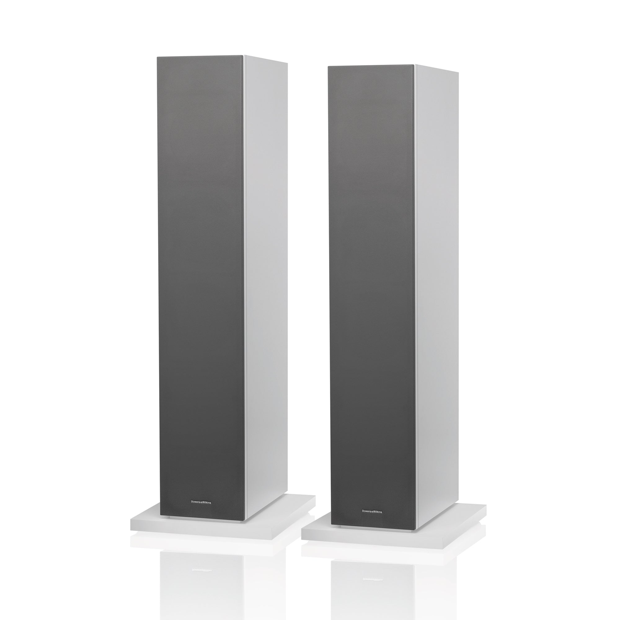 Bowers & Wilkins 603 S2 Floorstanding Speakers (Pair)