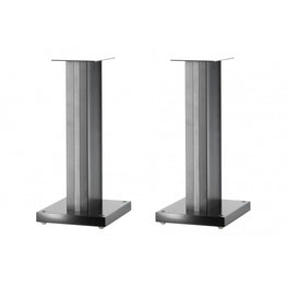 Bowers & Wilkins Floor Stand for 700 Series